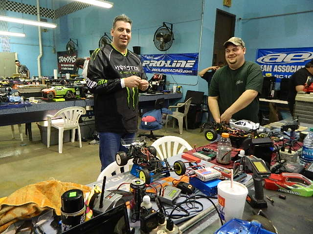 You are browsing images from the article: Bigfoot 2013
